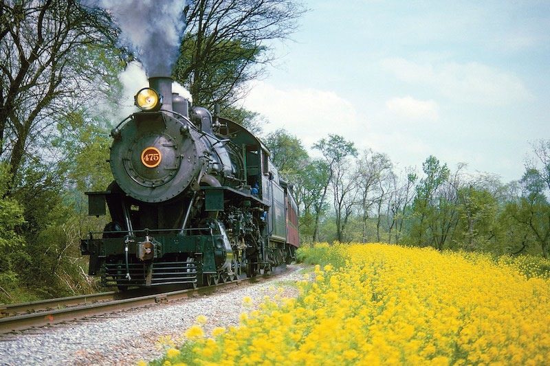 SRR Engine475-in-spring